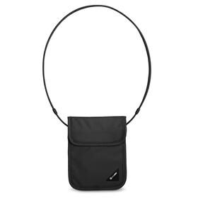 Pacsafe Coversafe X75 - Porte-monnaie - noir